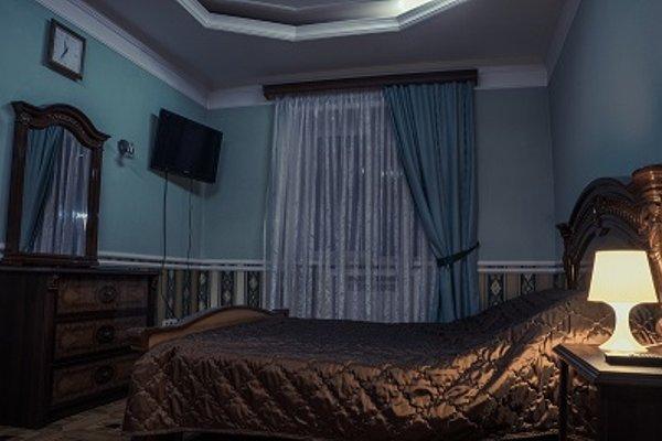 Гостевой Дом Пилигрим - 15