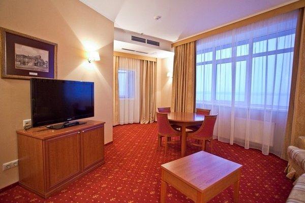 Онего Палас Отель - фото 6