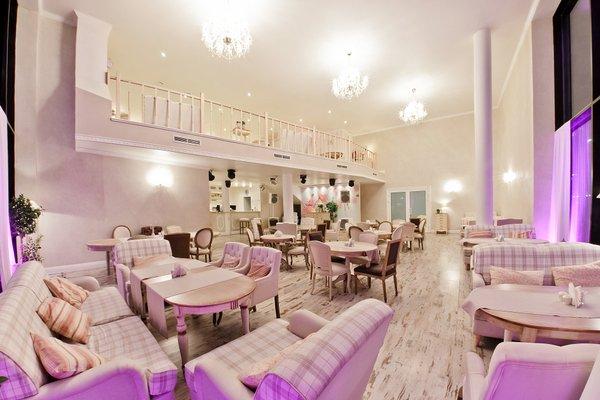 Гостиница «Фрегат» - фото 12