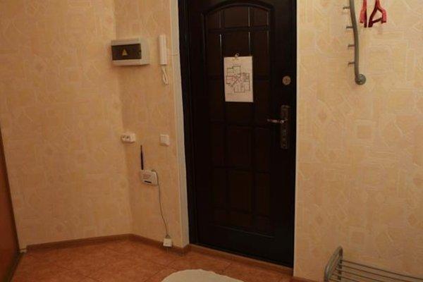 Ilma Apartments - фото 20