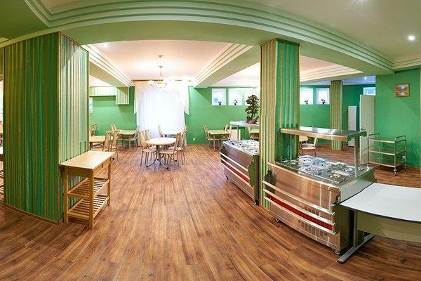 Отель «Приморье Лайт Парадайз» - фото 5