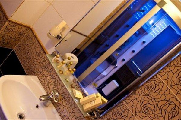 Отель «Европа» - фото 20