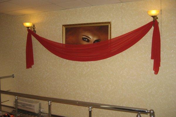 Отель «Шоколад на Дзержинского» - фото 3