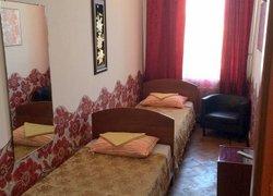 Мини-отель Дворянское Гнездо на Сухаревке фото 2