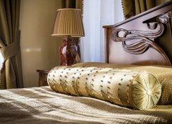 Руссо Балт Отель фото 3