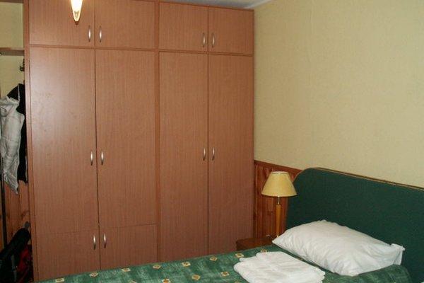 Отель Лукоморье - фото 6