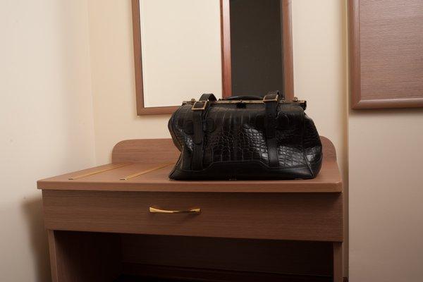 Отель «Лагуна» - фото 16