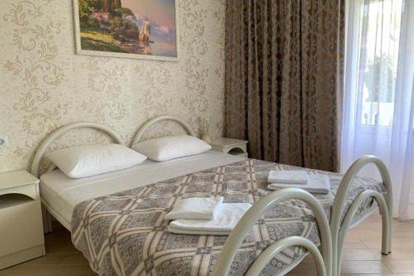 Мини-отель «Виктория» - фото 10