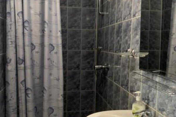 Мини-отель «Виктория» - фото 14