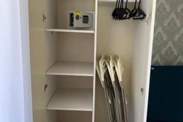 Мини-отель «Виктория» - фото 17