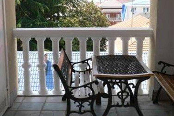 Мини-отель «Виктория» - фото 20