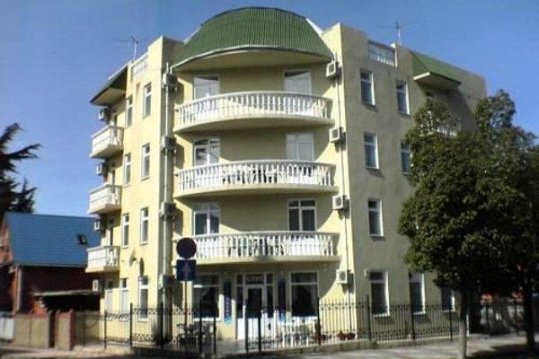 Мини-отель «Виктория» - фото 23