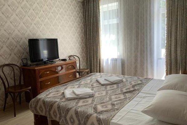 Мини-отель «Виктория» - фото 5