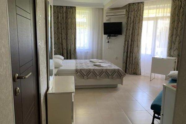 Мини-отель «Виктория» - фото 7