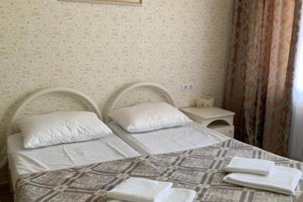 Мини-отель «Виктория» - фото 9