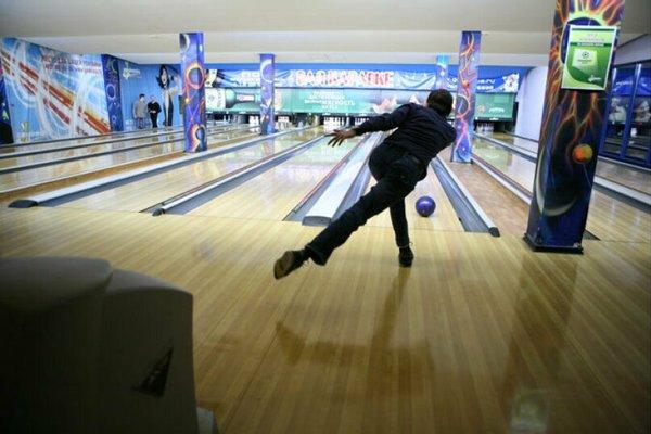 Отель Дельфин - фото 14