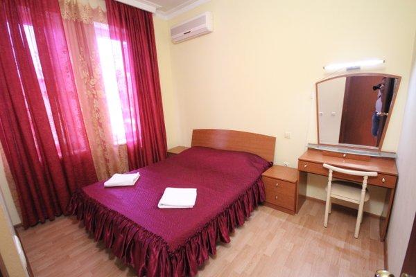 Янаис Отель - фото 6