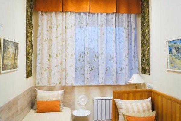 Мини отель 24 - фото 7