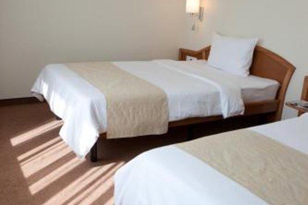 Dom Hotel Classic - фото 73