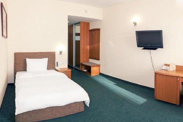 Dom Hotel Classic - фото 28