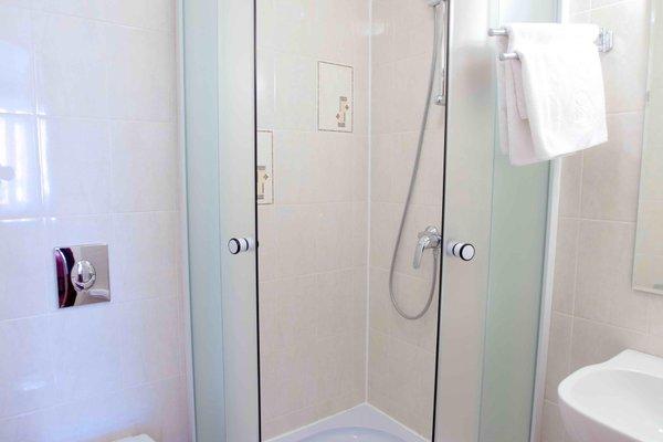 АМАКС Сити Отель - фото 9