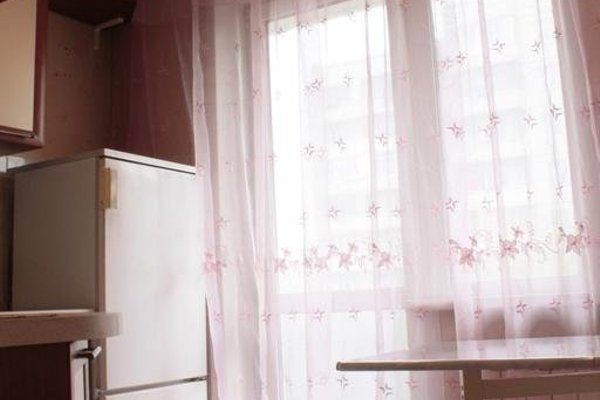 Эдем Советский на Новгородской - фото 20