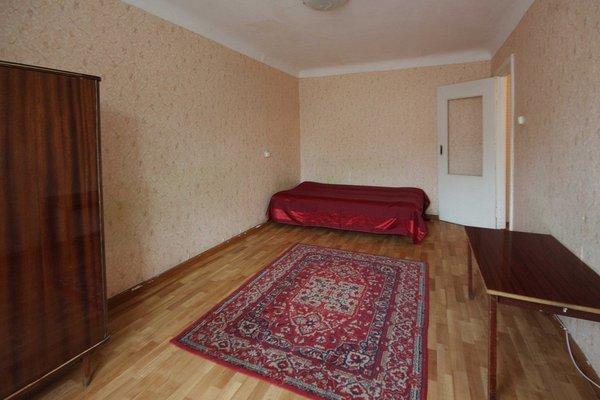Апартаменты Гостиный дом - фото 23