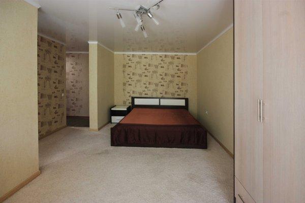 Апартаменты Гостиный дом - фото 5