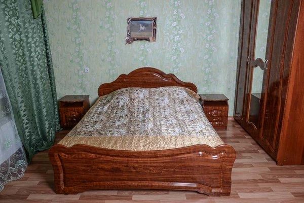 Апарт-Отель Арбат - 15