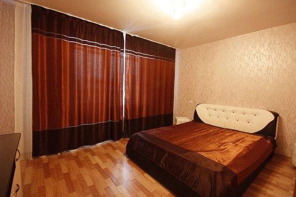 Апарт-Отель Арбат - 3
