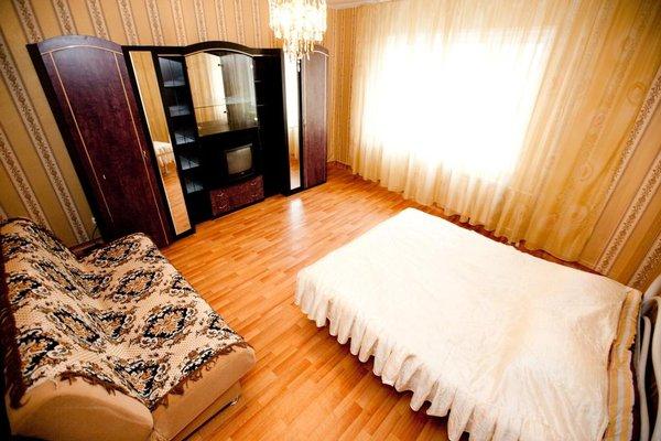 Апарт-Отель Империал - фото 4