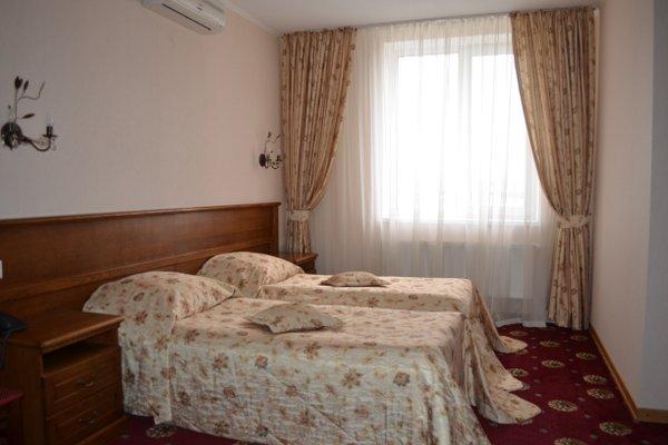 Гостиница «Сударушка» - фото 3