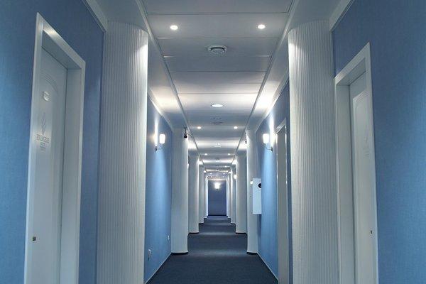 Премьер Отель - фото 17