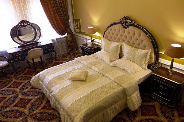 Престиж Отель - фото 12
