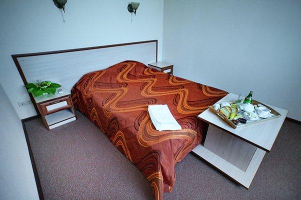 Via Sacra Отель - фото 6