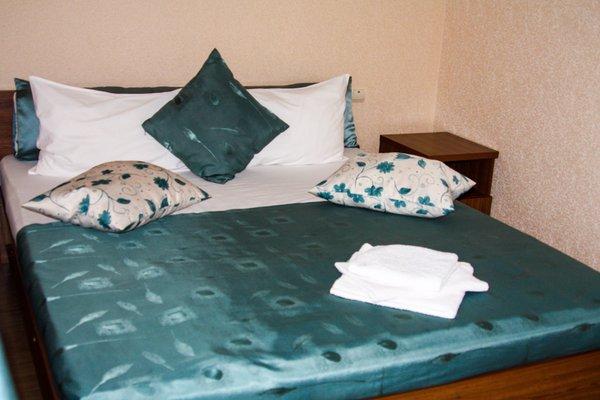 Гостиница «Виват» - фото 7