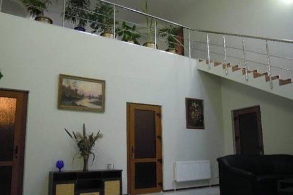 Гостиный Дом - фото 14