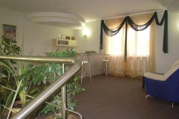 Гостиный Дом - фото 6
