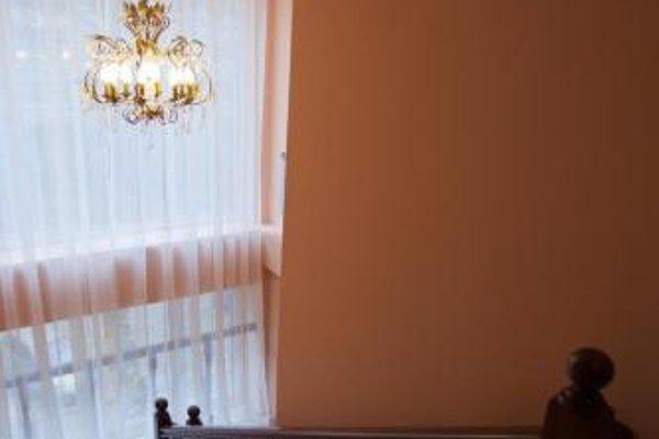 Отель «Добрые Традиции» - фото 9