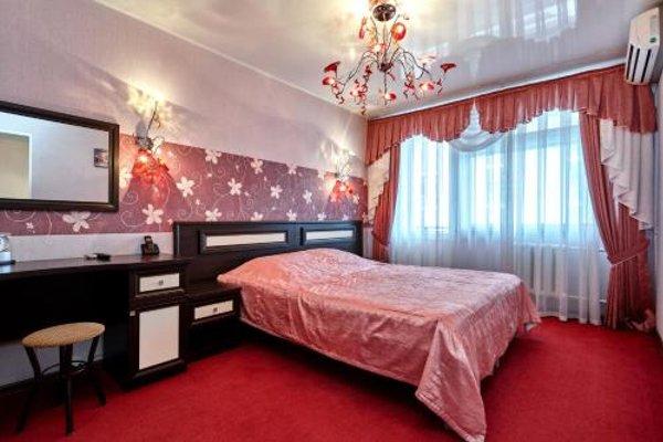 Гостиничный комплекс Екатерининский - фото 36