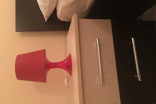 Ласточкино Гнездо - 17
