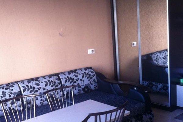 Ski Studio Apartments - фото 19