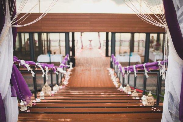 Кострома Отель Золотое кольцо - фото 11