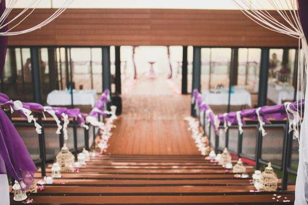 Кострома Отель Золотое кольцо - фото 17