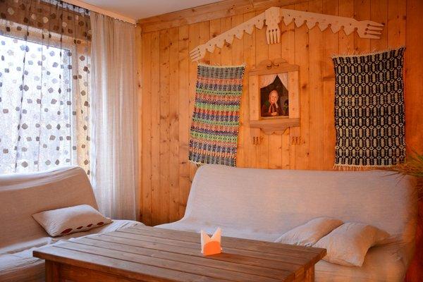 Отель Карелия - фото 9
