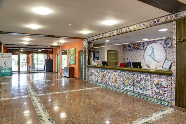 Гостиничный комплекс Конаково Ривер Клаб - фото 15
