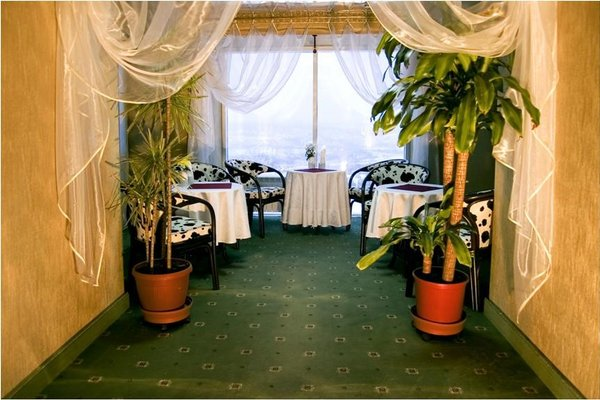Гостиница Кристалл - фото 69