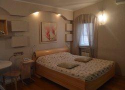 Бутик-отель Дом Волги фото 3
