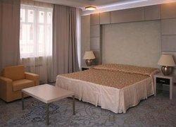 Хаял Отель фото 2