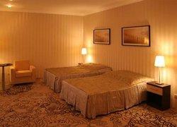 Хаял Отель фото 3